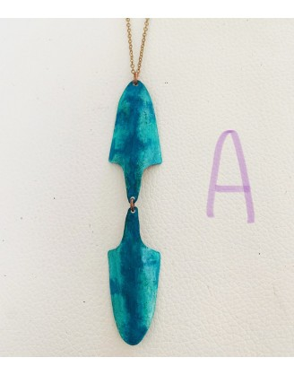 Able Necklace RTS