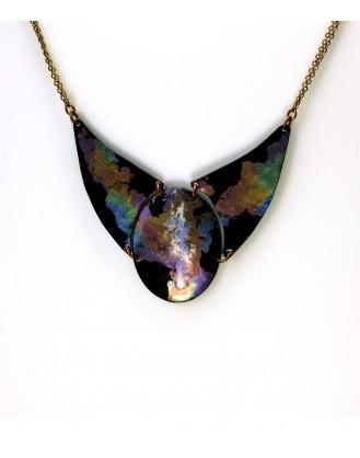 Universe Necklace